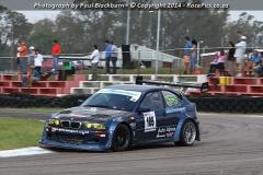 Exteme-Supercars-2014-03-22-285.jpg