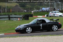 Exteme-Supercars-2014-03-22-287.jpg