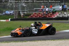 Exteme-Supercars-2014-03-22-289.jpg