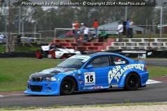 Exteme-Supercars-2014-03-22-290.jpg