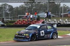 Exteme-Supercars-2014-03-22-292.jpg