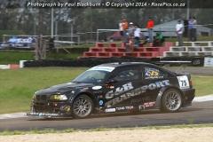 Exteme-Supercars-2014-03-22-293.jpg
