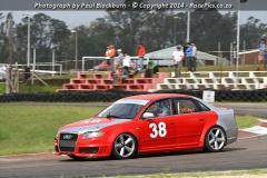 Exteme-Supercars-2014-03-22-295.jpg