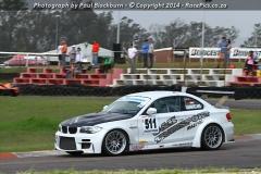 Exteme-Supercars-2014-03-22-296.jpg