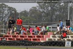 People-Incidents-2014-03-22-088.jpg