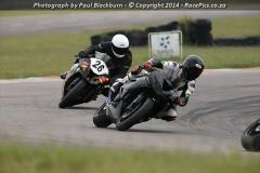 Thunderbikes-2014-03-22-024.jpg