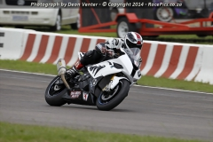 Thunderbikes-2014-03-22-034.jpg