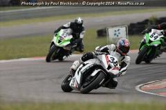 Thunderbikes-2014-03-22-039.jpg