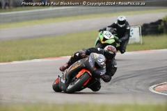 Thunderbikes-2014-03-22-043.jpg