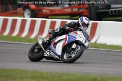 Thunderbikes-2014-03-22-046.jpg