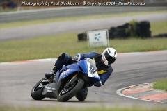 Thunderbikes-2014-03-22-048.jpg