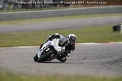 Thunderbikes-2014-03-22-051.jpg