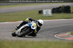 Thunderbikes-2014-03-22-052.jpg