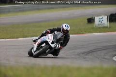 Thunderbikes-2014-03-22-053.jpg
