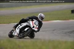 Thunderbikes-2014-03-22-059.jpg