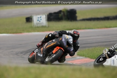 Thunderbikes-2014-03-22-061.jpg