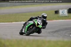 Thunderbikes-2014-03-22-063.jpg