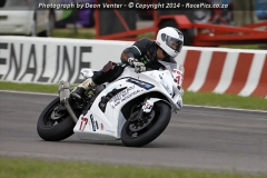 Thunderbikes-2014-03-22-064.jpg