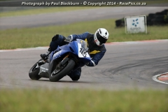 Thunderbikes-2014-03-22-066.jpg
