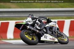 Thunderbikes-2014-03-22-067.jpg
