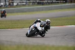 Thunderbikes-2014-03-22-071.jpg