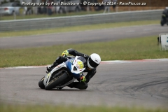 Thunderbikes-2014-03-22-072.jpg