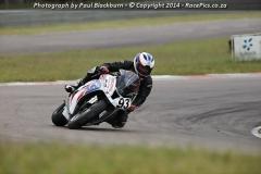 Thunderbikes-2014-03-22-073.jpg