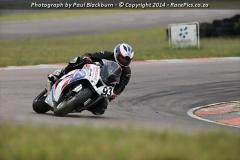 Thunderbikes-2014-03-22-074.jpg