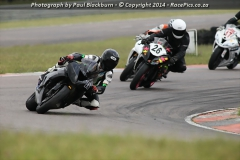 Thunderbikes-2014-03-22-075.jpg