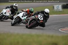 Thunderbikes-2014-03-22-076.jpg
