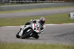 Thunderbikes-2014-03-22-077.jpg
