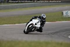 Thunderbikes-2014-03-22-078.jpg