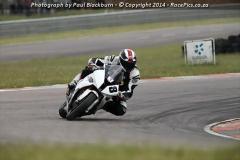 Thunderbikes-2014-03-22-079.jpg
