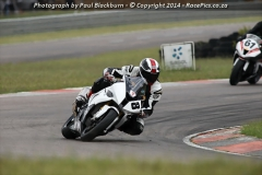 Thunderbikes-2014-03-22-080.jpg