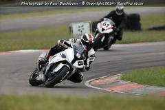 Thunderbikes-2014-03-22-081.jpg