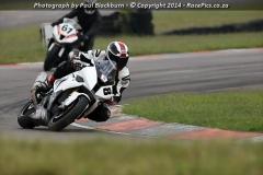 Thunderbikes-2014-03-22-082.jpg