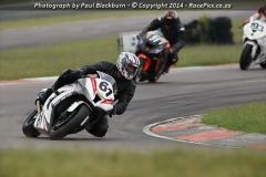 Thunderbikes-2014-03-22-084.jpg