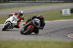Thunderbikes-2014-03-22-086.jpg