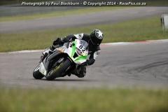 Thunderbikes-2014-03-22-088.jpg