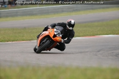 Thunderbikes-2014-03-22-089.jpg