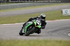 Thunderbikes-2014-03-22-092.jpg