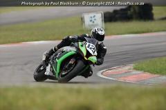 Thunderbikes-2014-03-22-094.jpg