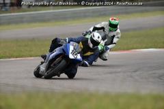 Thunderbikes-2014-03-22-095.jpg