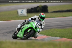 Thunderbikes-2014-03-22-097.jpg