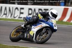 Thunderbikes-2014-03-22-108.jpg