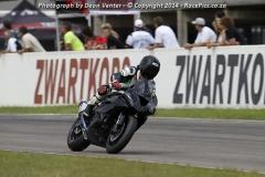 Thunderbikes-2014-03-22-109.jpg