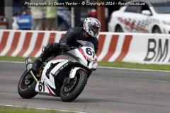 Thunderbikes-2014-03-22-112.jpg