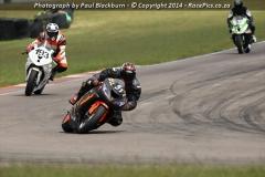 Thunderbikes-2014-03-22-115.jpg