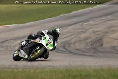 Thunderbikes-2014-03-22-117.jpg