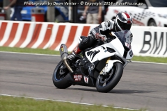 Thunderbikes-2014-03-22-119.jpg